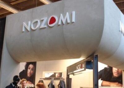 Nozomi4_02