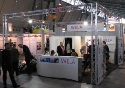 Wela5_02